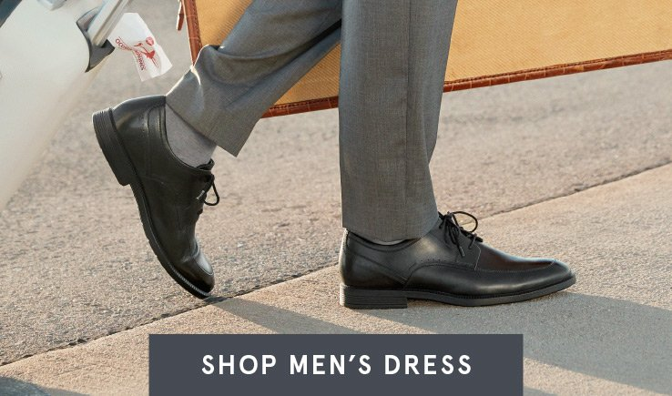 Shop Men's Dress
