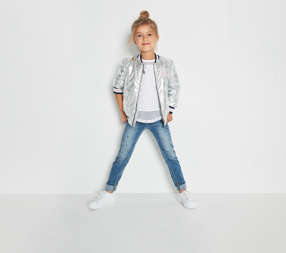 Amazon.co.uk: Amazon Fashion Kids: Clothing