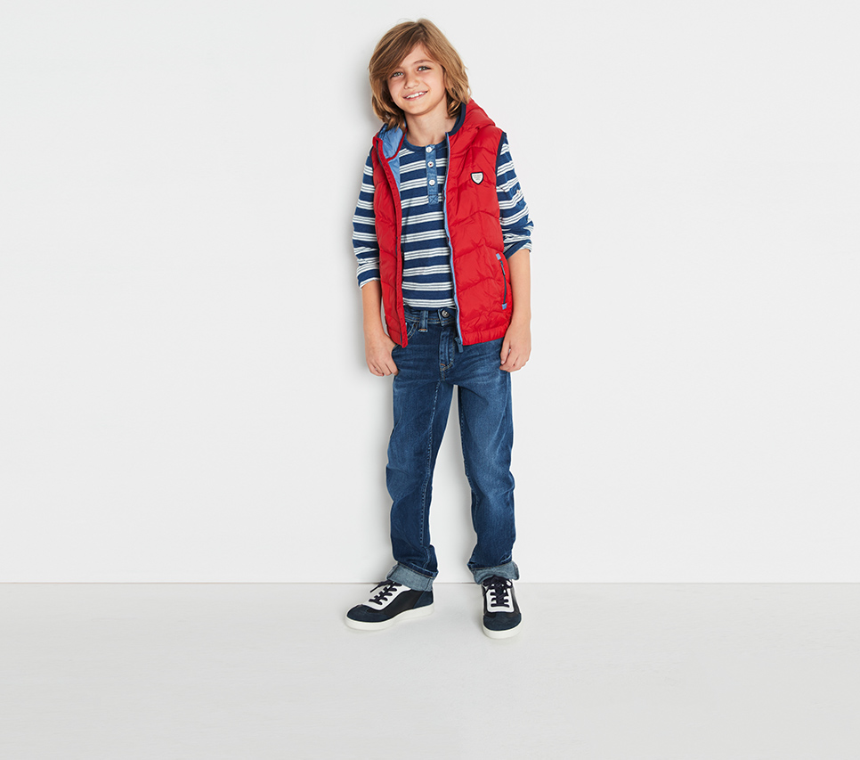 Image result for kids clothing