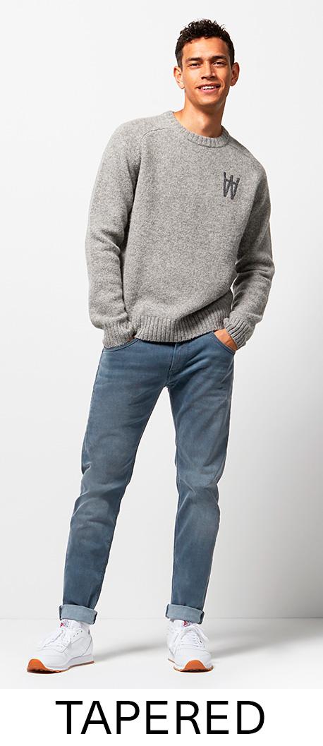 Herren-Jeans im Amazon Jeans-Store 07cd26186d