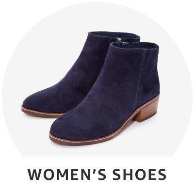 Sale - Women's Shoes