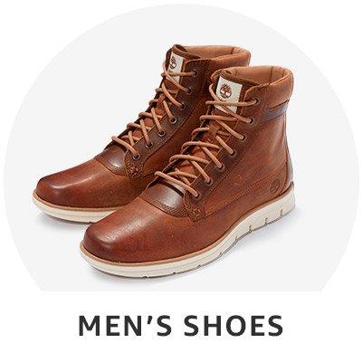 Sale - Men's Shoes