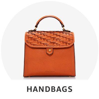 Sale - Handbags