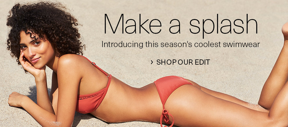 Amazon.co.uk | Women's Swimwear