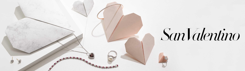 idee regalo gioielli