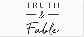 Truth and Fable