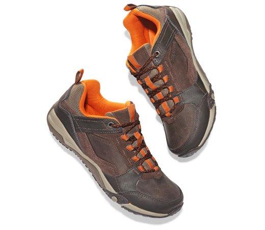 00274927aaf1 Men s Trekking   Hiking Shoes