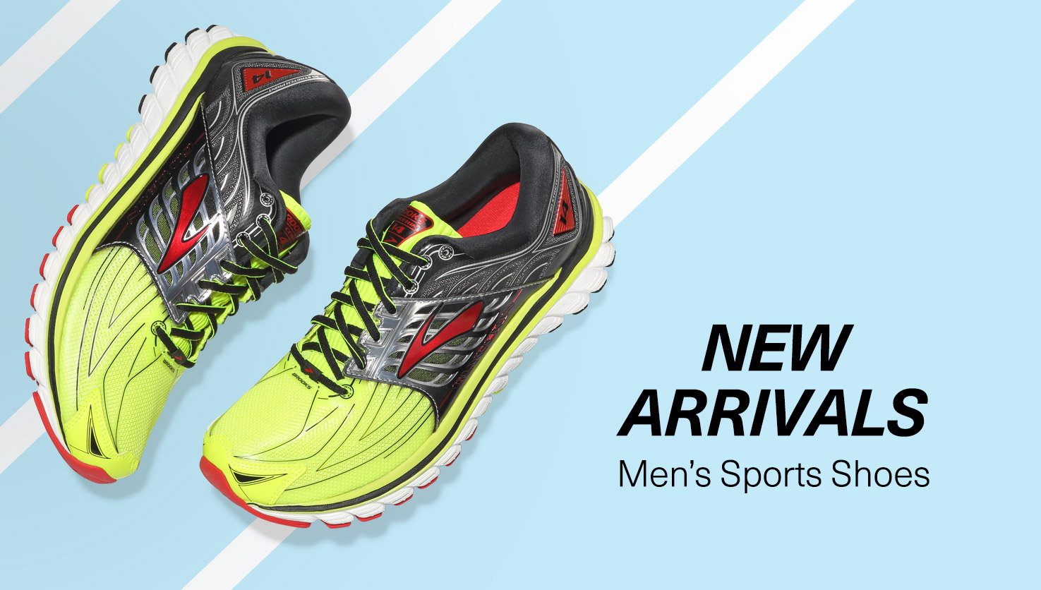 Amazon.co.uk: Sports & Outdoor Shoes