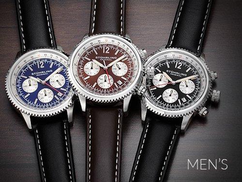 Feature Best Watches Under 100 Wah So Shiok