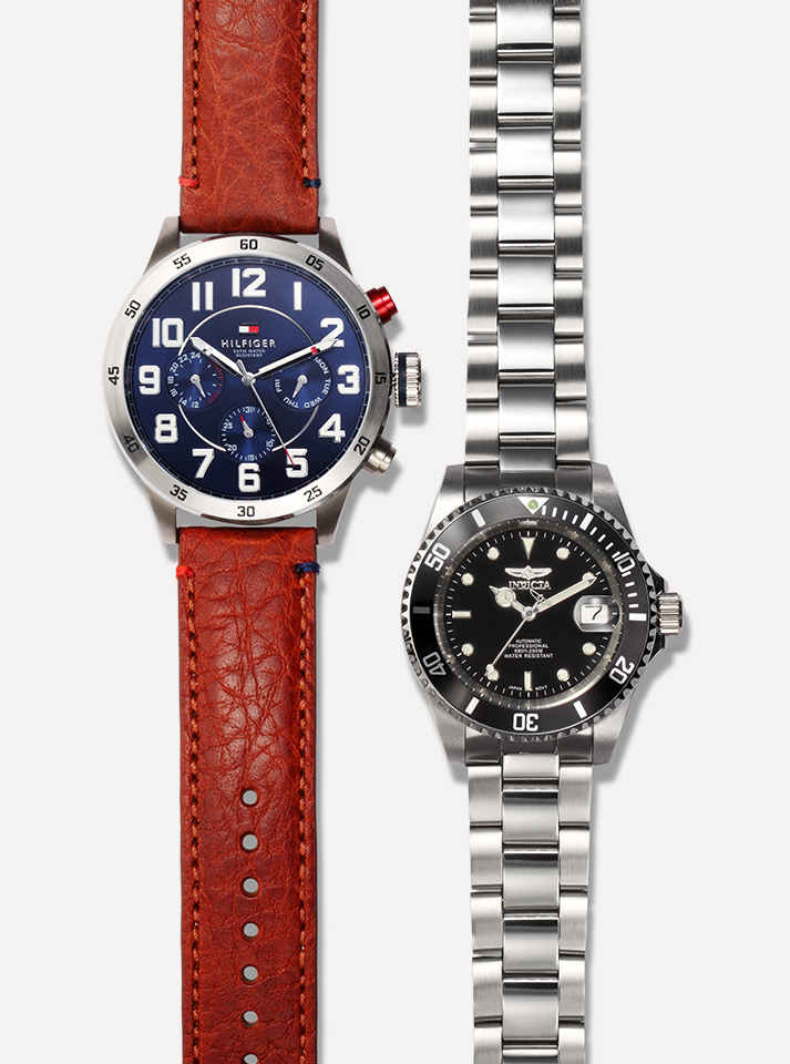 watches shop amazon uk men