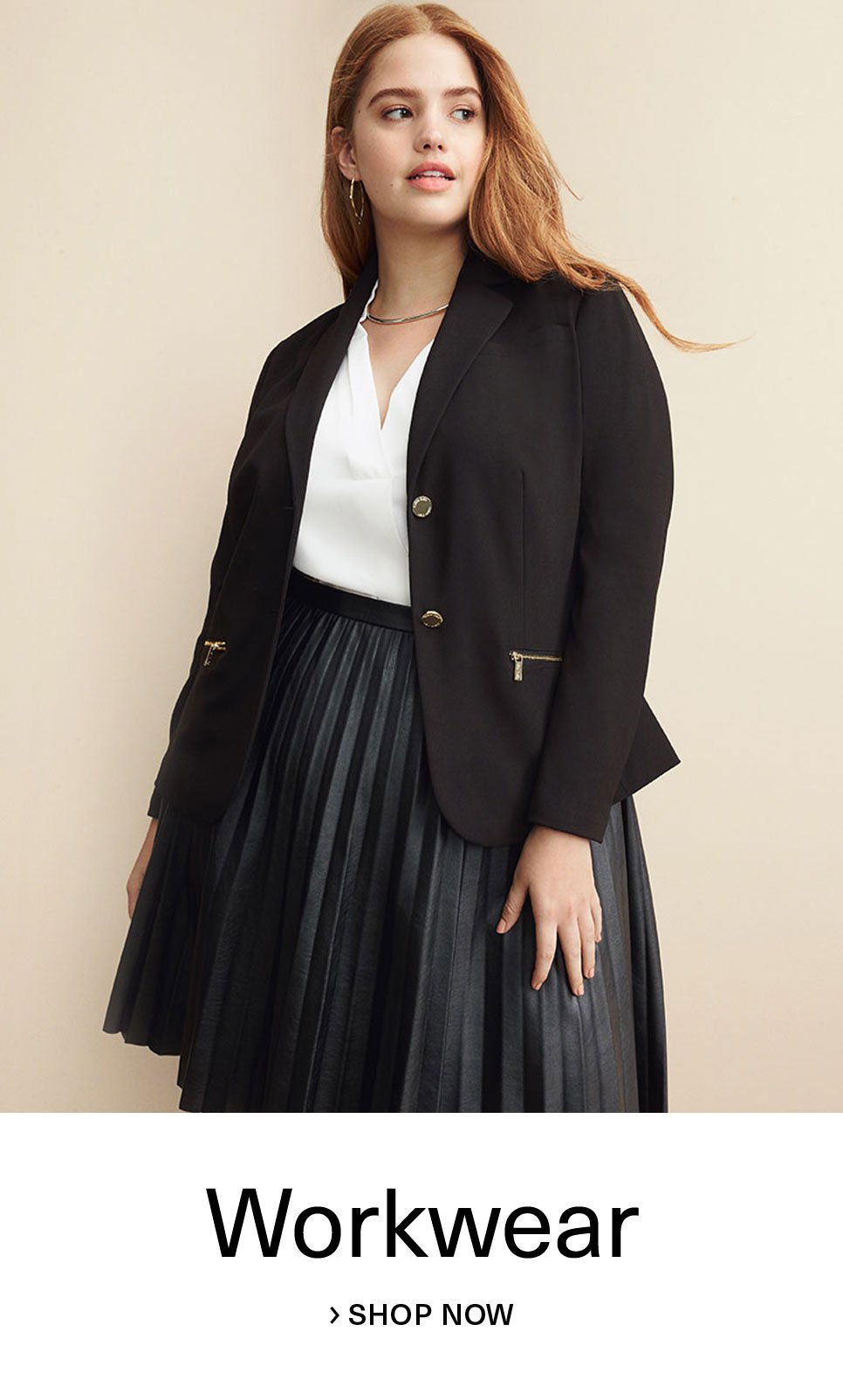 Women 39 S Plus Size Clothing On Dresses