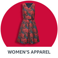 sale: Women's Clothing'