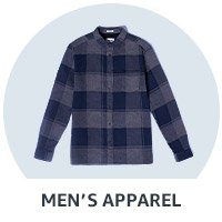 Mid season sale: Men's Clothing