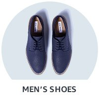 Mid season sale: Men's Shoes