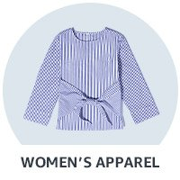 Mid season sale: Women's Clothing'
