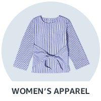 Mid season sale: Women's Clothing'