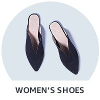 Mid season sale: Women's Shoes