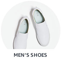 Pre-sale: Men's Shoes
