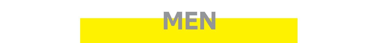 find. Brandstore Men
