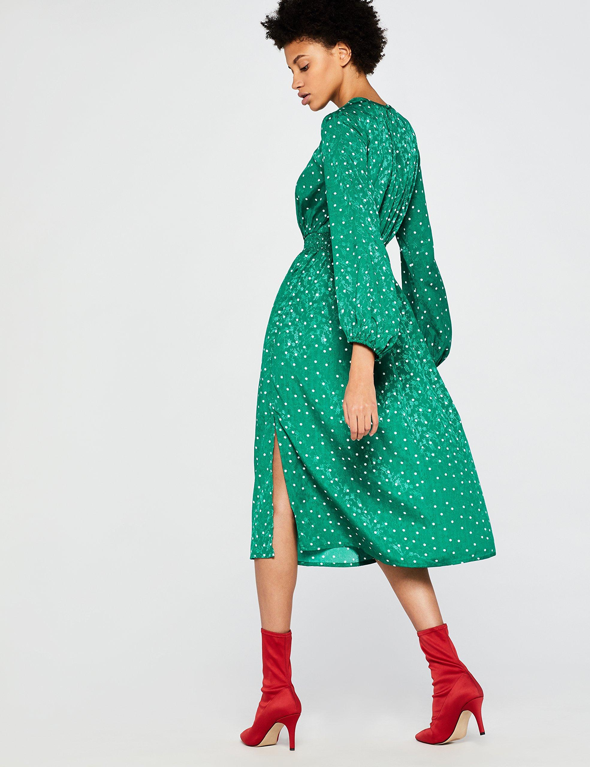 find. dress