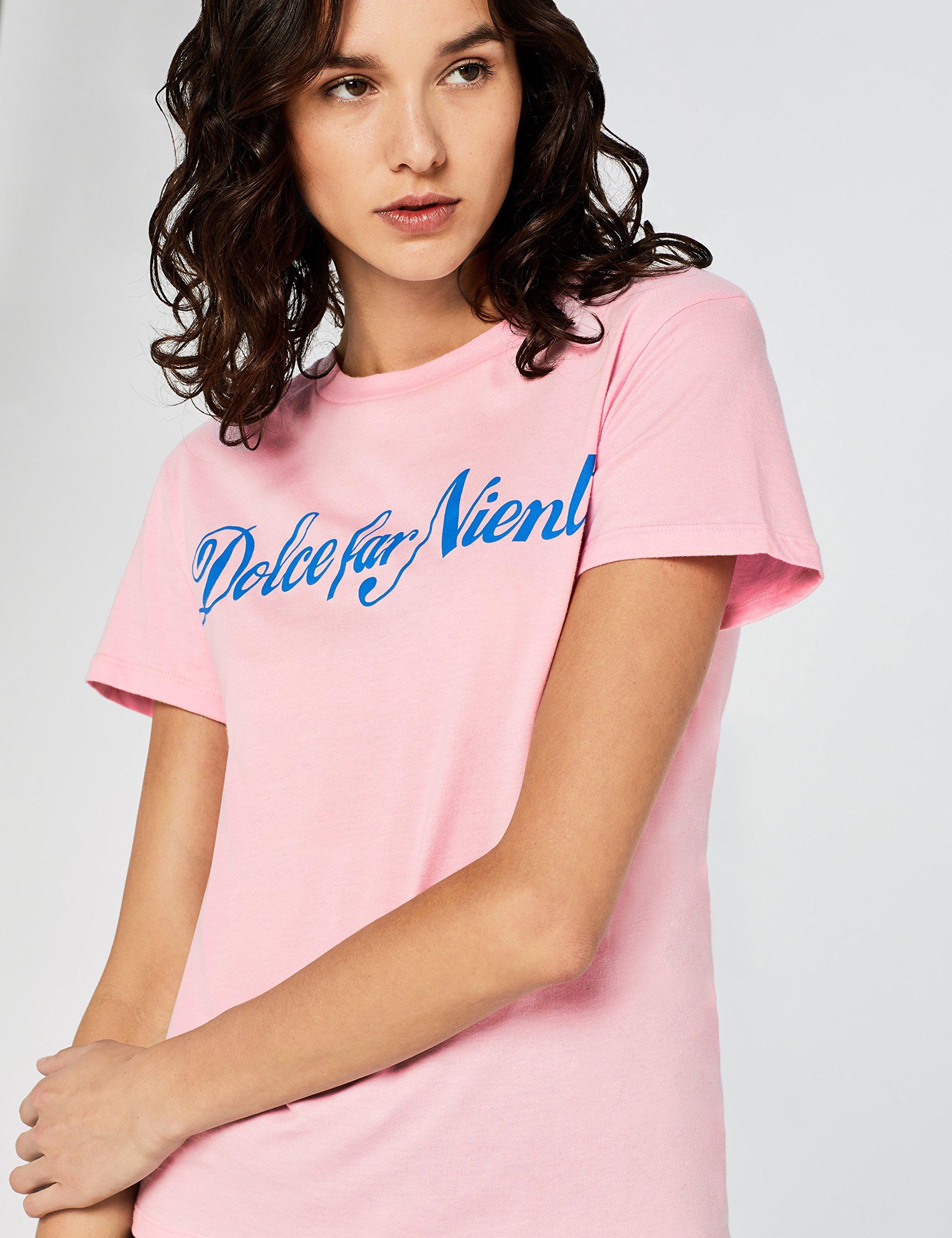 find. t-shirt