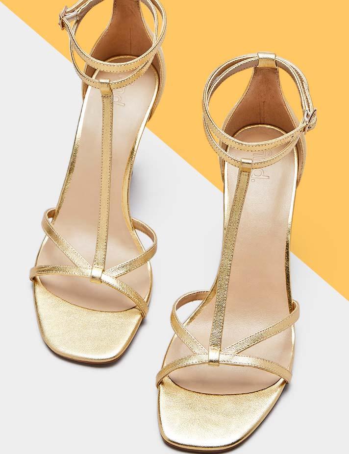 find. sandals