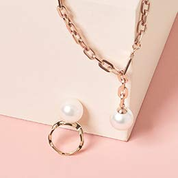 Amazon women's jewellery