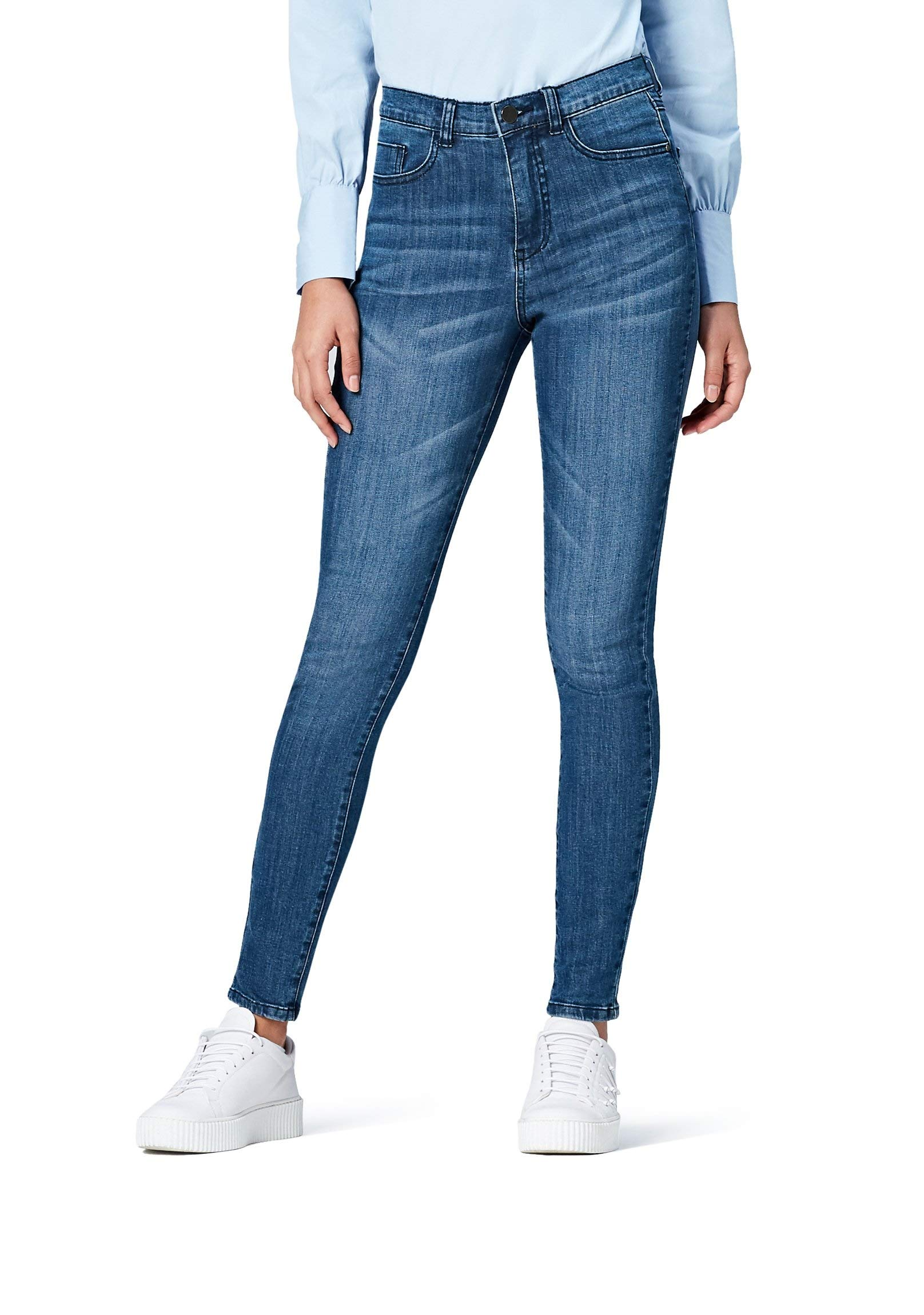 d15388ec20c77 Women's Jeans: Amazon.co.uk