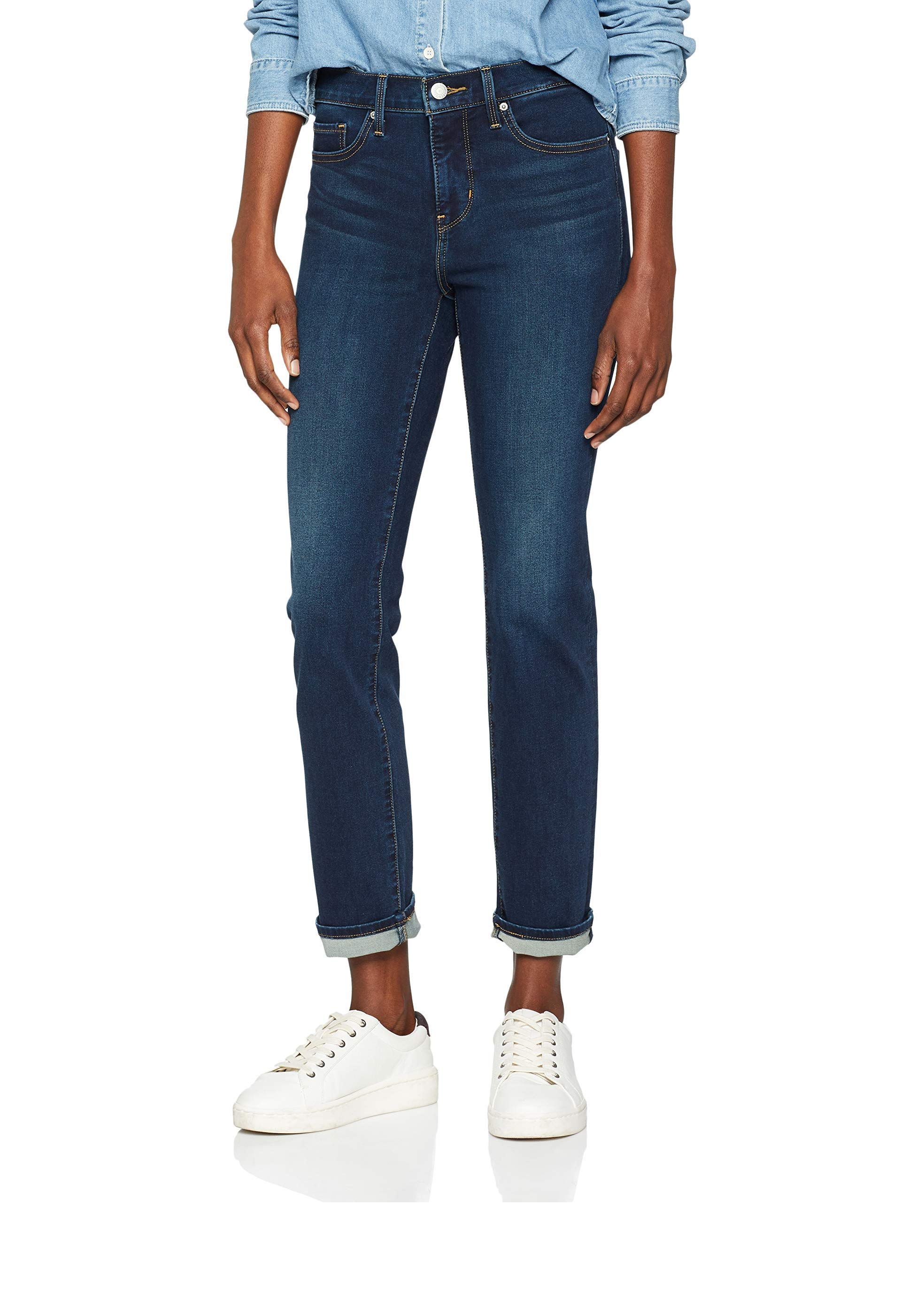 cafcf545 Women's Jeans: Amazon.co.uk