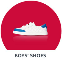 sale: Boys' Shoes