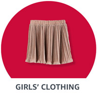 sale: Girls' Clothing