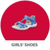 sale: Girls' Shoes