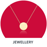 sale: Jewellery