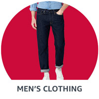 sale: Men's Clothing