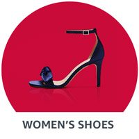 sale: Women's Shoes