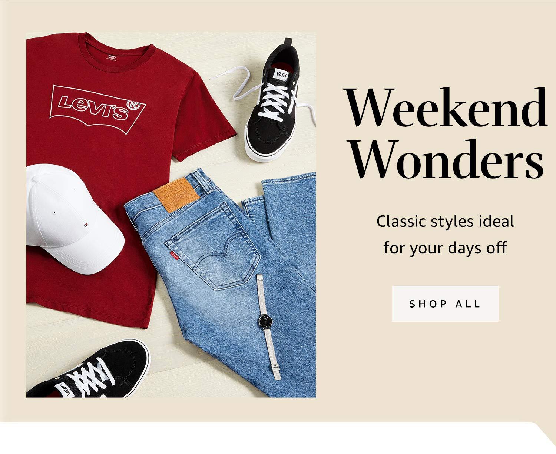 weekend_wonders