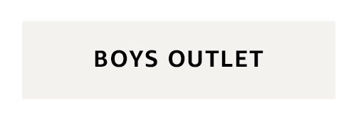 Boys Outlet