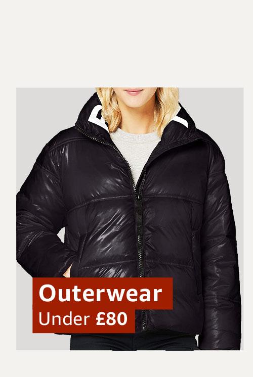 Outwerwear