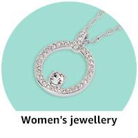 Women's jewellery