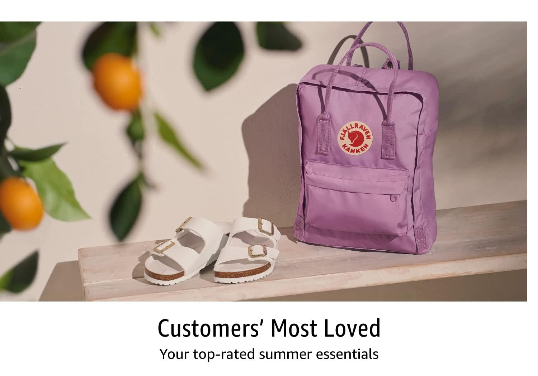 Kunden-Favoriten