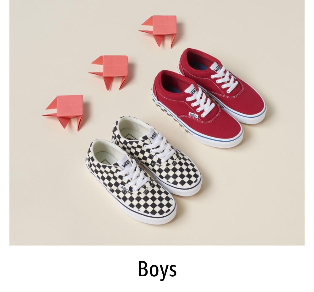 Jungen