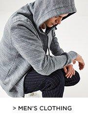 G-Star Mens Clothing