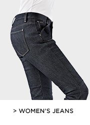 G-Star Womens Jeans