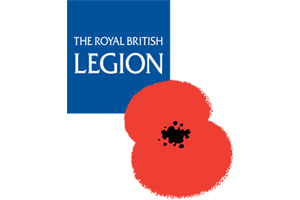 The British Royal Legion