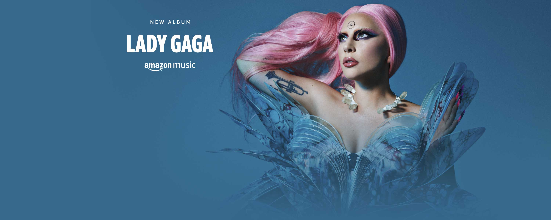 052920_UK_NewAlbum_LadyGaga_OS_EG_GW_Her