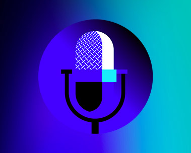 Amazon Music: Stream podcasts