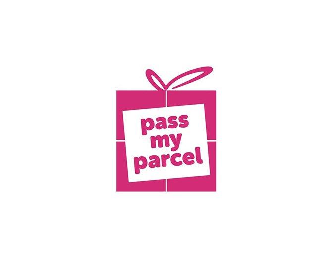 Pass My Parcel