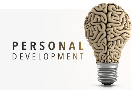 Audiobooks in Personal Development