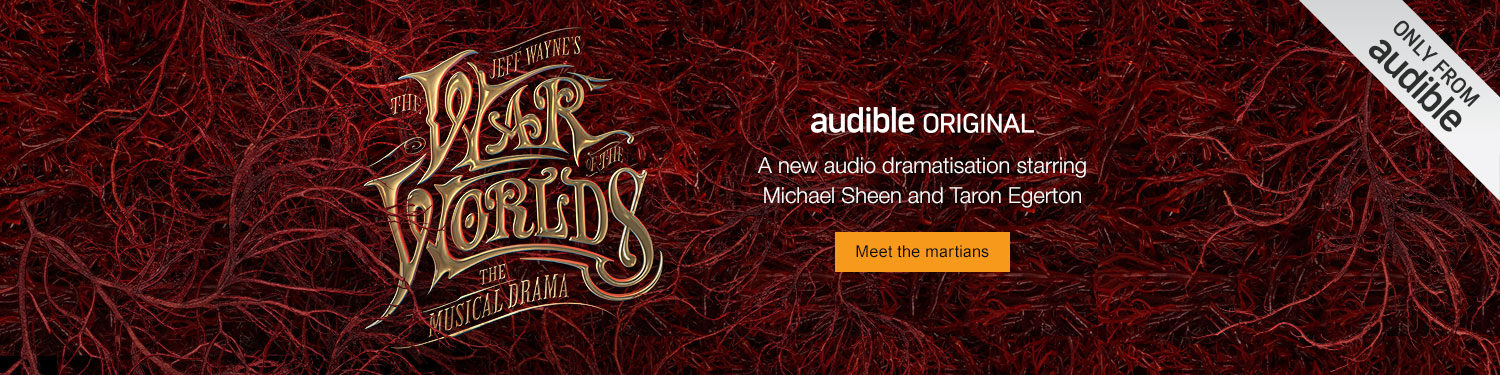 harry potter audio books stephen fry torrent download play