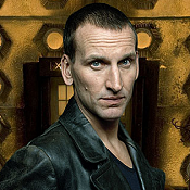 9th Doctor